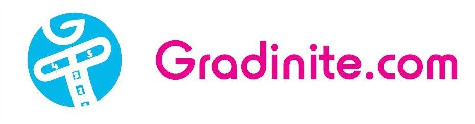 GRADINITE.COM- educaţie, psihologie, sănătate, timp liber