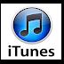 iTunes 11.2.2 Final