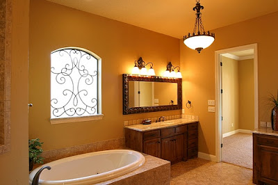 Bathroom Lighting Fixtures5