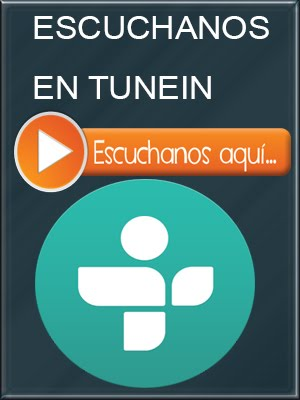 Radio New Hits Embarcacion en Tunein