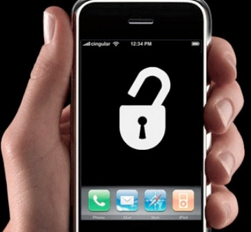Top Tricks And Tips : iPhone Secured