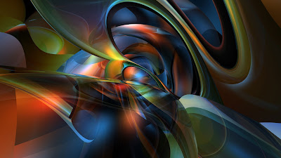 Download 3D Wallpapers, Abstract Digital Backgrounds for Your Computer Desktops in Normal,HDTV,Widescreen Resolutions