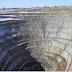 Suara Jerita Dari Neraka Di Dasar Bumi Siberia Terbantah (HOAX)?