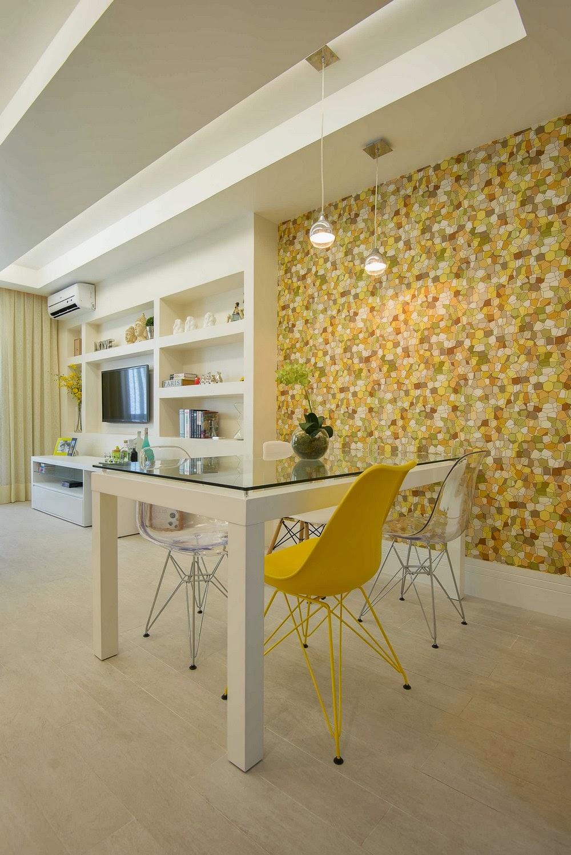 amenajari, interioare, decoratiuni, decor, design interior, din garsoniera in apartament de doua camere, plan deschis,