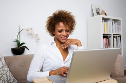 Almost all, if not all, African American dating websites have photo ...
