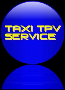 เหมาแท็กซี่/เหมารถแท็กซี่ ไป พัทยา หัวหิน 24 ชั่วโมง 0940896545