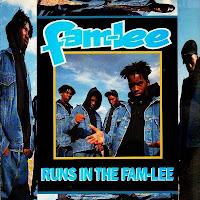 Fam-Lee - Runs In The Fam-Lee