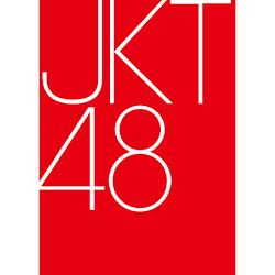 Download Lagu JKT48 - Baby Baby Baby