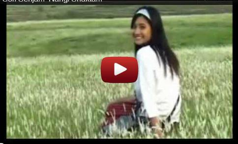 Nangi Shaktam - Sorri Senjam