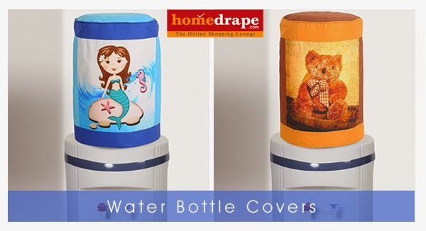 http://www.homedrape.com/water-bottle-cover