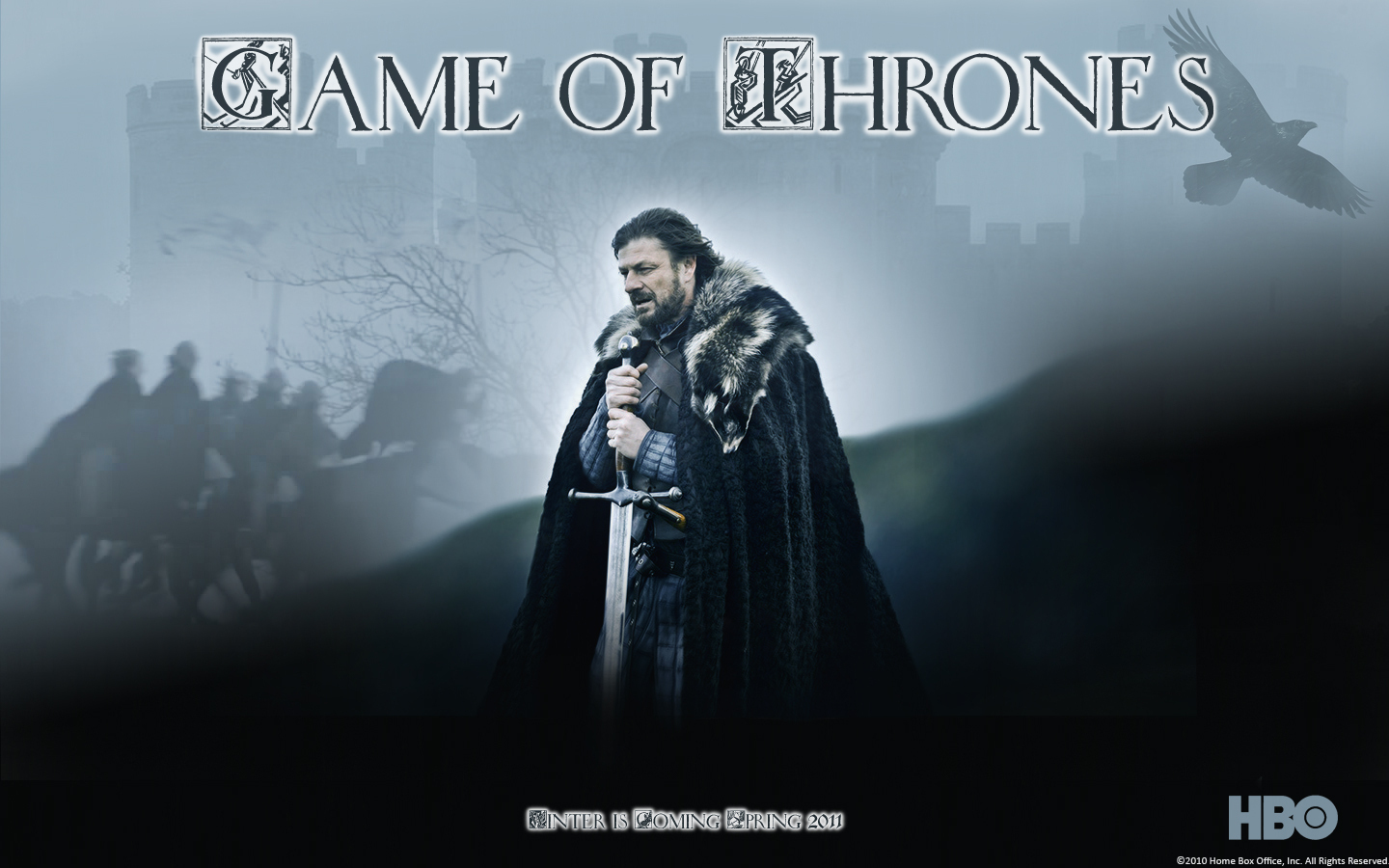 http://3.bp.blogspot.com/-WraneX9Nxqo/TfuJQce0mQI/AAAAAAAAAKc/VeLKJ9KwZvo/s1600/Game-of-Thrones-game-of-thrones-17631244-1440-900.jpg