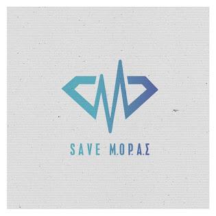 SAVE MORAS