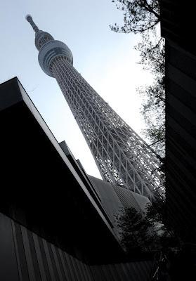 Tokyo Skytree_3
