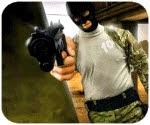 Game cảnh sát đặc nhiệm 2