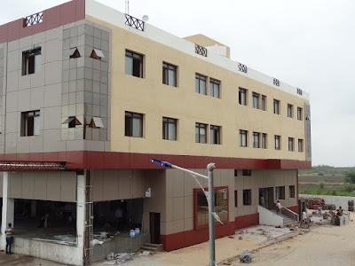 NGO in Ahmedabad