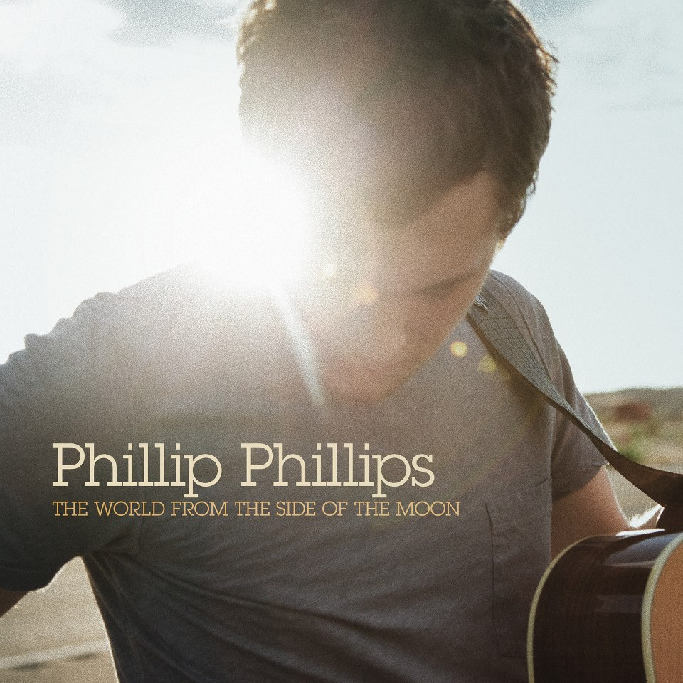 Home phillip phillips