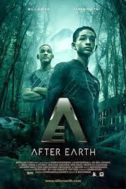 Dating on earth subtitle download