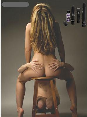 quan he tinh duc nu 5 Hướng dẫn các tư thế quan hệ tình dục nữ, làm tình đồng tính nữ