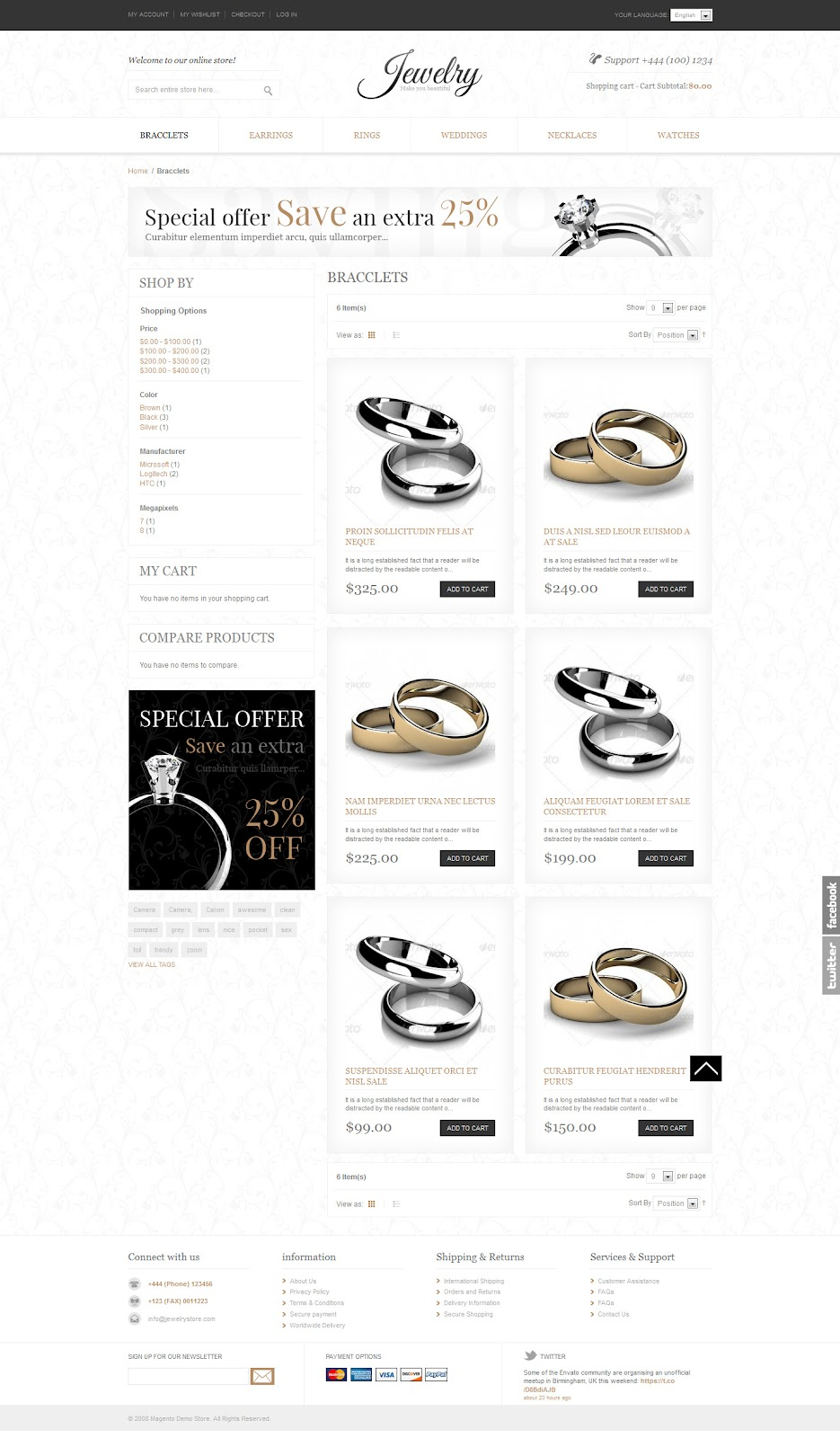 eCommerce–Jewelry-Online-Store-Magento-Template