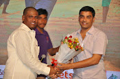 Kerintha movie audio release function-thumbnail-3