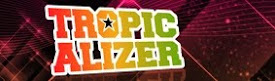 TROPICALIZER.COM