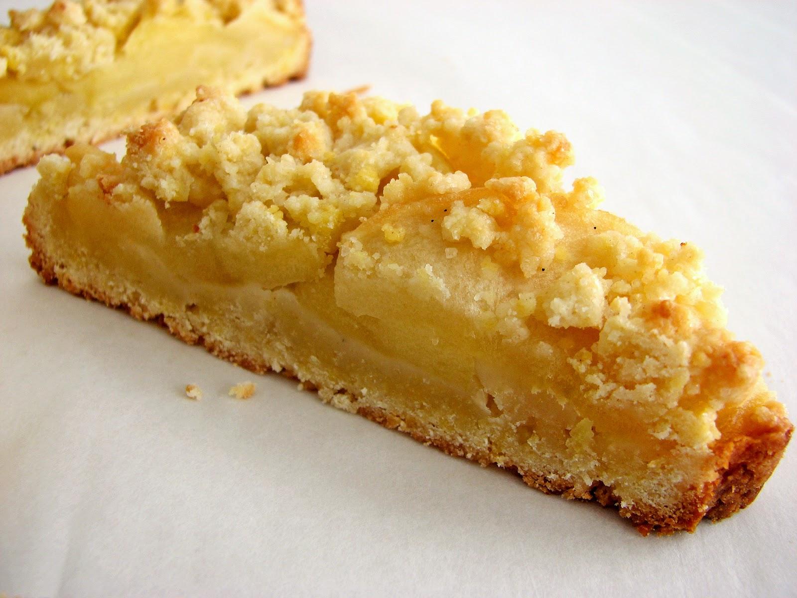 ... apple tart classic apple tart recipe french apple tart apple tart