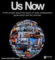 ντοκιμαντέρ στα ελληνικά