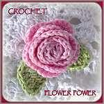 CAL Flower Power