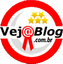 0022 - Meu Blog Selecionado Pelo VEJABLOG