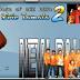 Download Dangdut Koplo Om New Pallapa Versi Evie tamala