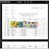 Download Arsif Penyerahan STTB Sekolah Untuk Kelulusan SD