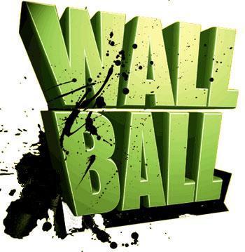 http://3.bp.blogspot.com/-Wrjpe4K3NhY/Th5sGQ4PK5I/AAAAAAAAAFA/nXRkhhqgFcw/s1600/Wall+Ball+2.jpg