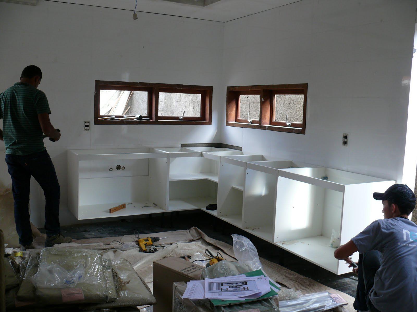 Wibampcom  Armario De Cozinha Gesso ~ Idéias do Projeto da Cozinha para a I # Armario De Cozinha Feito De Gesso