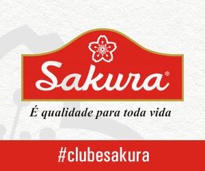 Parceira  Sakura