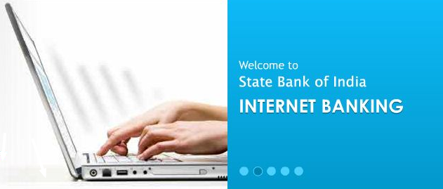 How to Activate SBI Internet Banking