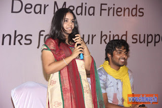 GV-Prakash-Saindhavi-Press-Meet