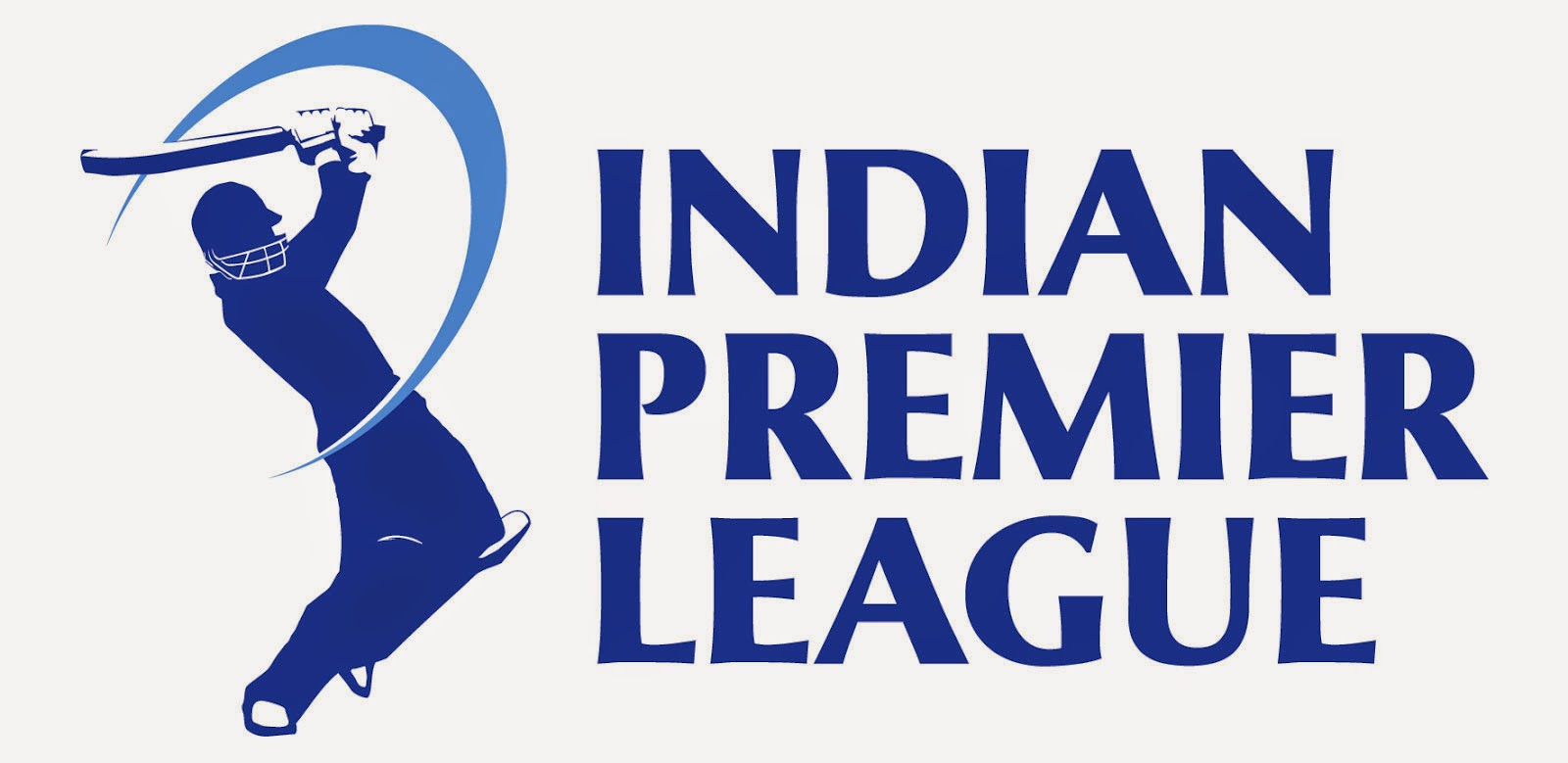 Indian Premier League Season 8 Schedule 2015.