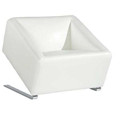 Ultra Modern Furniture on Bellini Imports Celine Ultra Modern Living Room Furniture   Modern