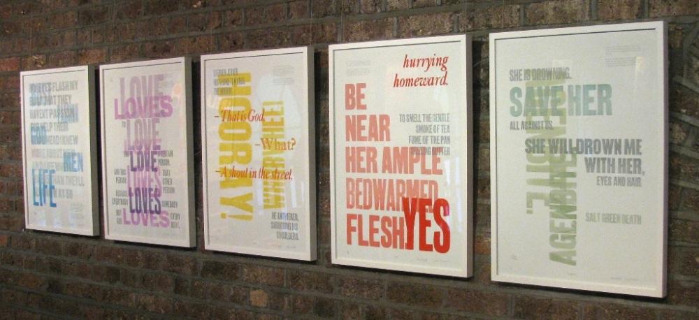 One Line Ascii Art Metal : Pinterest the world s catalog of ideas
