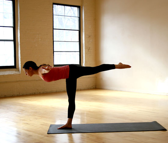 Pin by Laura Sloan on Yoga, Pilates, and clean eating | Pinterest