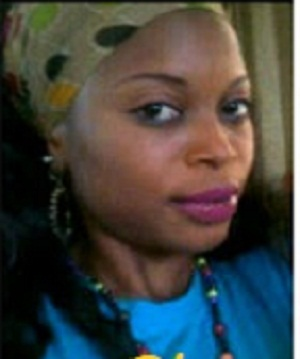 How Beautiful Lautech Student, Seun Adaramoye Was Murdered