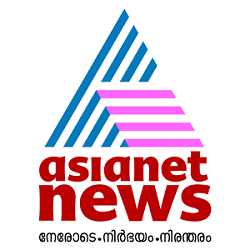 Watch asianet news live online