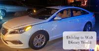 http://wvugigglebox.blogspot.com/2015/01/driving-to-walt-disney-world.html
