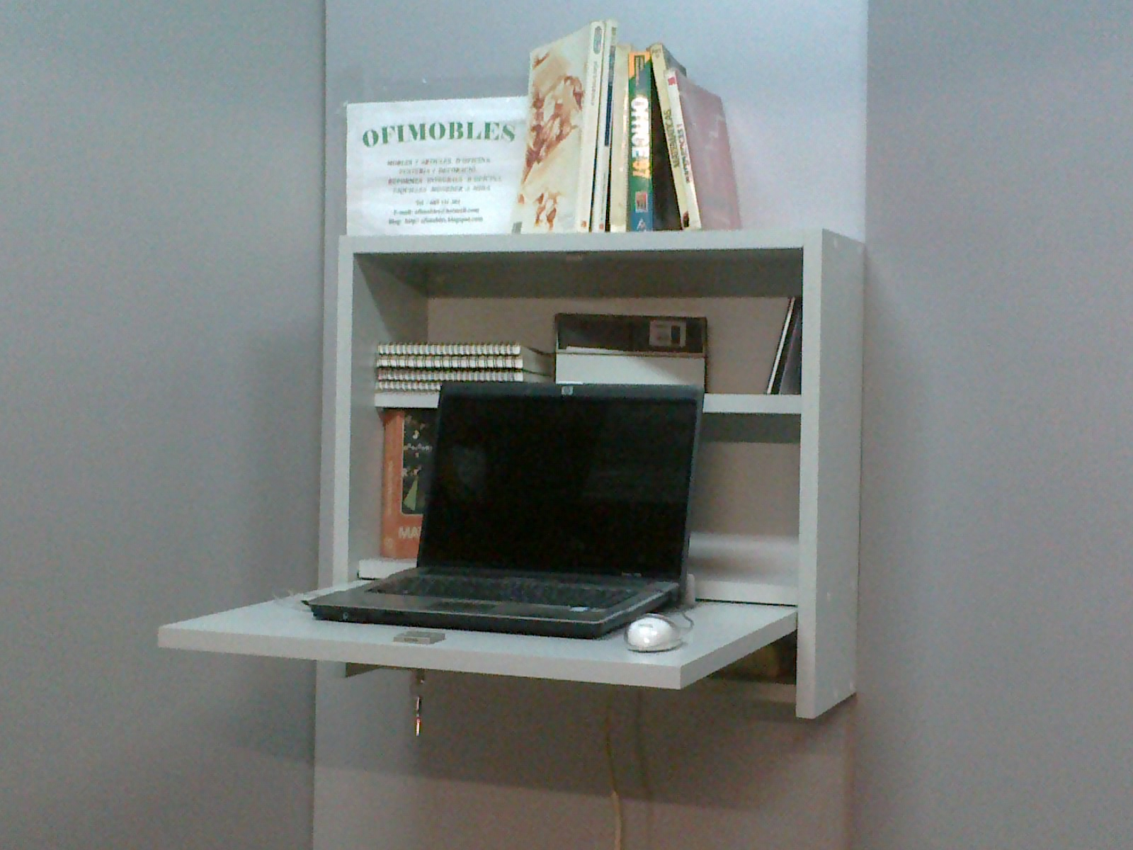 Ofimobles mobiliario escolar for Muebles para aulas