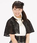 Maho Aikawa