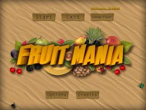 http://3.bp.blogspot.com/-WrrAMghAWiQ/T0EPl3q74fI/AAAAAAAACv4/jlhU_DTkIPI/s300/Feature.JPG