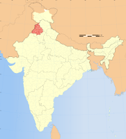state-of-punjab-map
