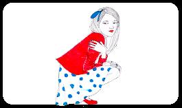 Rober Ilustraciones