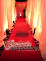 vecasts Watch Gerimis Mengundang Full Movie