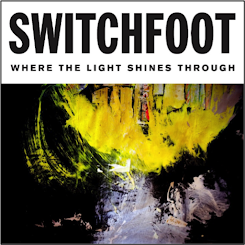Switchfoot Is Back Baby...